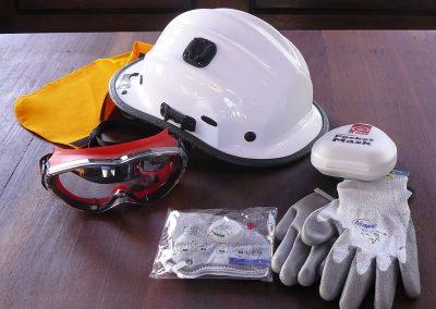 SAVEM PPE